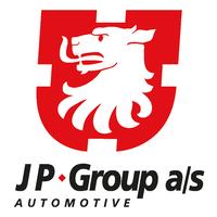 JP Group Classic Automotive